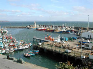 dunmoreeast_oct2004.jpg
