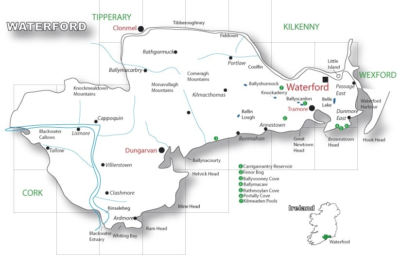 map-waterford_flat.jpg